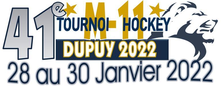 Logo 2022